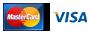 VisaAndMastercard
